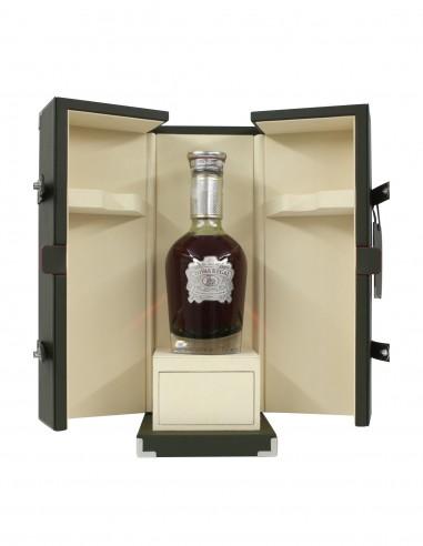 Chivas Regal The Icon - Chivas Blended Whisky