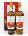Macallan 12 Year Old Double Cask Year of the Dog Limited Edition