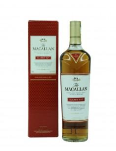 Macallan Classic Cut 2018 70cl
