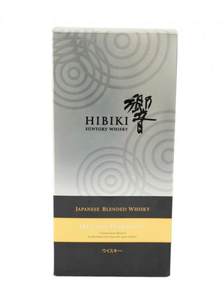 Hibiki Mellow Harmony