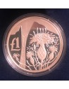 cyprus-1-pound-silver-proof-coin-2006-cyprus-wildlife-series