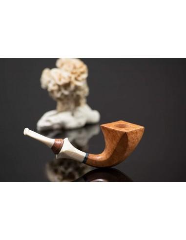 Harmony by Stavrinos Handmade Pipes