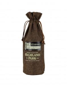 Highland Park 2005 12 Year Old Single Cask No. 4250 - Bottled for Germany