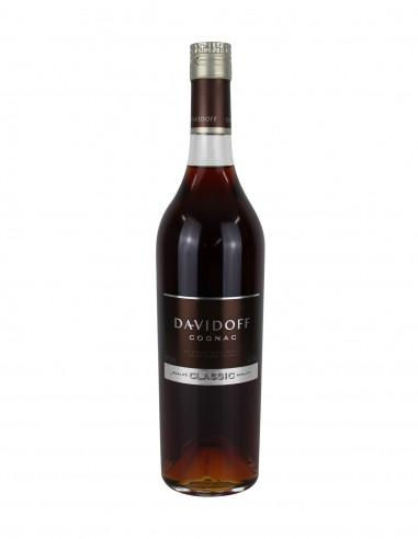 Davidoff Cognac Classic