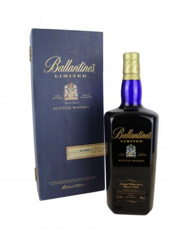 Ballantine's Limited Edition Reserve Casks (75cl)